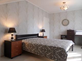 4 bedroom house in Jurmala GAMAYUN - Jurmala vacation rentals