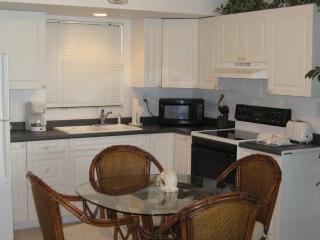 Anglers Cove B401 - Marco Island vacation rentals