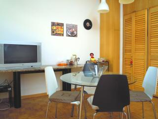 Nice Apartment in Bologna - ViaGessiUno - Emilia-Romagna vacation rentals