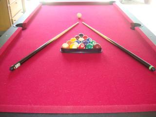 Luxury 4BR Villa-SF Pool, Game Room, WiFi, BBQ - Orlando vacation rentals