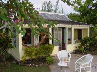Bahia at Runaway Bay, Jamaica - Seaside, Perfect For Romantic Getaway - Ironshore vacation rentals