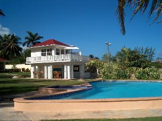 Stone Harbour at Ocho Rios, Jamaica - Pool, Walk To Beach - Ocho Rios vacation rentals