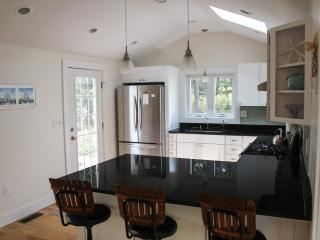 Cape Escape! New Home! Amenities! Near Beach! - Eastham vacation rentals