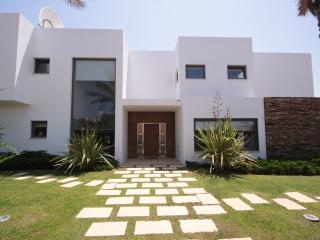Villa Vista da Laguna - Quarteira vacation rentals