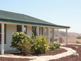 Sunrise Hill - San Miguel vacation rentals
