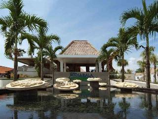 Mahapala,Luxury 1 BR  Villas, beach-side, Sanur - Sanur vacation rentals