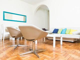 3 bedrooms close to beach in the best Ipanema spot - Rio de Janeiro vacation rentals