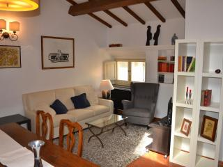 2 bedroom Apartment with A/C in Florence - Florence vacation rentals