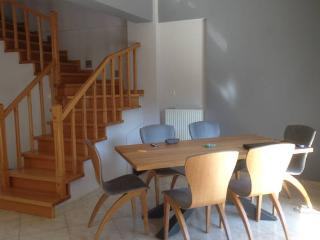 Modern And Luxurious Maisonette 180 Sq.mt. - Athens vacation rentals