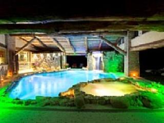 Villa delle Favole - Tenaglie vacation rentals