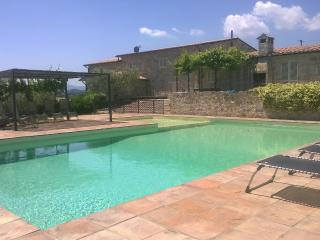 Casa Winther - Ceglie Messapica vacation rentals