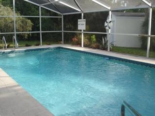 Alamander 2 - 2125 Alamander Ave - Englewood vacation rentals