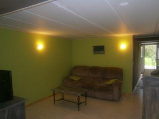 Résidence des Lys à La Roche en Ardenne - Tenneville vacation rentals