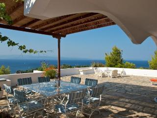 Villa Poseidon - Sámos vacation rentals