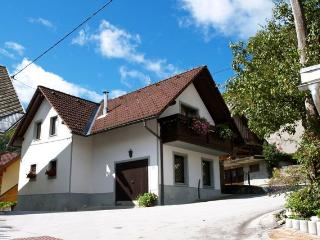 Bela Cottage - Bohinjska Bela vacation rentals