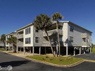 Sea Oats C201 - Alabama Gulf Coast vacation rentals