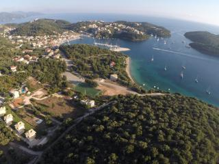 ''Luxury Apartments Villaggio Sioutis'' - Sivota vacation rentals