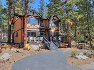 Bear Mountain Escape   #878 - Big Bear Lake vacation rentals