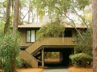 3 Bedroom, 2 Bath Cottage - Kiawah Island vacation rentals