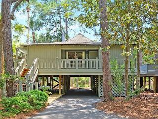 Perfect for Spring Break and Easter! - Kiawah Island vacation rentals