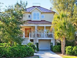 3 Bedroom, 2.5 Bath Home in the New Seabrook Village Area - Seabrook Island vacation rentals