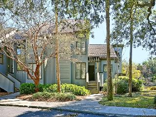 3 Bedroom, 3 Bath Parkside Villa - Kiawah Island vacation rentals