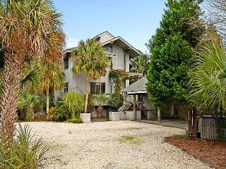 Perfect for Spring Break and Easter! - Seabrook Island vacation rentals