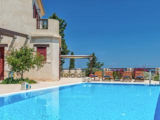 Amorosa Villas-Villa Rosa - Zakynthos vacation rentals