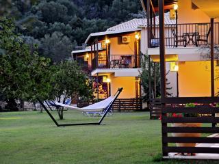 ''Luxury Apartments Villaggio Sioutis'' - Sivota vacation rentals