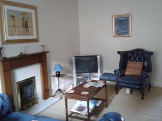 Beautiful 2 bedroom Cottage in Elie - Elie vacation rentals