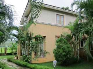 Premium Luxury Villa - Aldeia Serenia - Mapusa vacation rentals