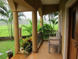 Villa Casa Mia close to Anjuna/Vagator Beach - Assagao vacation rentals