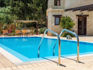 Amorosa Villas-Villa Azzurra - Zakynthos vacation rentals