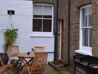 North London Family Home - London vacation rentals