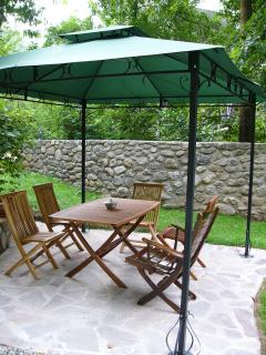 7 bedroom Condo with Grill in Bagni Di Lucca - Bagni Di Lucca vacation rentals