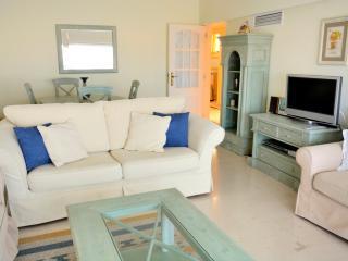 Bhangra Violet Apartment, Vilamoura, Algarve - Vilamoura vacation rentals