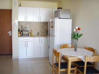 Heart of Tel Aviv 1 Bedroom on  Arlozorov(Apt.21) - Tel Aviv vacation rentals