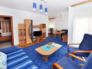 Apartment Baltazar Zagreb - Zagreb vacation rentals