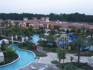 Orlando, FL Resort Condos - Kissimmee vacation rentals