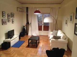 Apartment at Athens, Iridanou - Athens vacation rentals