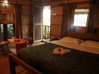 Perfect 10 bedroom Cottage in Kannur - Kannur vacation rentals