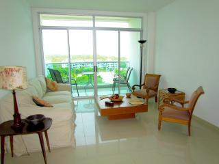 Apartamento Premium – SMR138A - Santa Marta vacation rentals