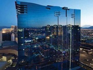Elara Hilton Grand Vacation Club Las Vegas Studio - Las Vegas vacation rentals