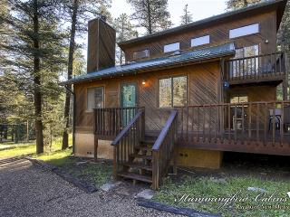 High Cotton 63 - Ruidoso vacation rentals