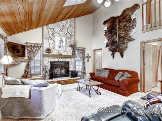 Beautiful 3 bedroom Vacation Rental in Ruidoso - Ruidoso vacation rentals