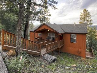 Sierra Vista 65 - Ruidoso vacation rentals