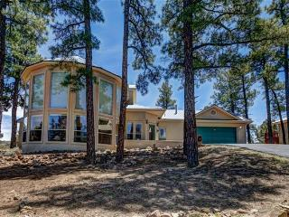 Sans-Souci Care-free 703 - Ruidoso vacation rentals