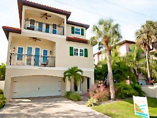 Villa Chianti - Bradenton Beach vacation rentals