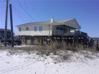 Little Grand Hotel - Dauphin Island vacation rentals