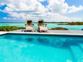 Driftwood villa - Providenciales vacation rentals